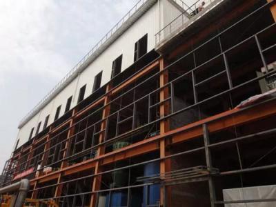 乐虎国际pt客户端下载_钢结构厂房