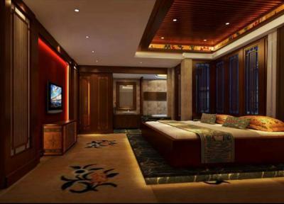 乐虎国际pt客户端下载_藏式酒店设计